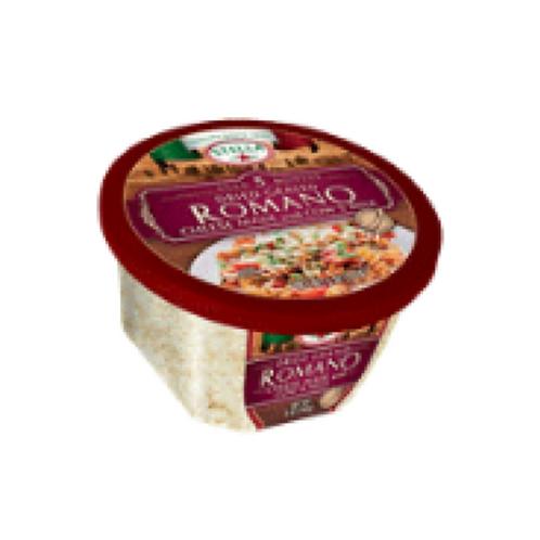 Stella Romano Dry Grated Cheese - 5 oz