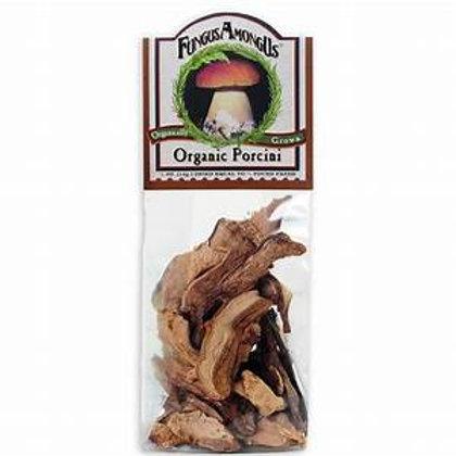Fungus Among Us - Porcini Organic ]