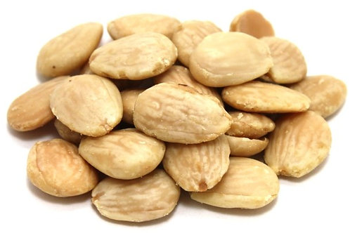 Marcona Almonds, 0.5 lbs