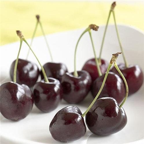 Red Cherries - 1lb