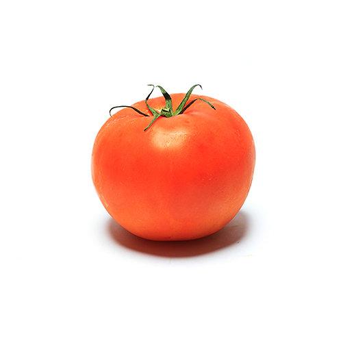 Vine Ripened Tomatoes - 1 lb