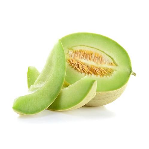Organic Honeydew Melon, each