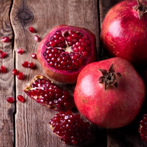 Pomegranate - each