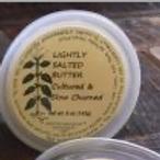Nettle Meadows - Salted Butter