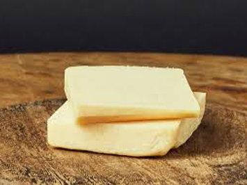 Triple Play Extra Innings - Three milk cheddar