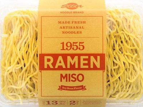 1955 Miso Ramen