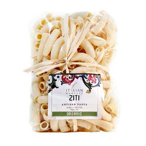 Ziti - Organic