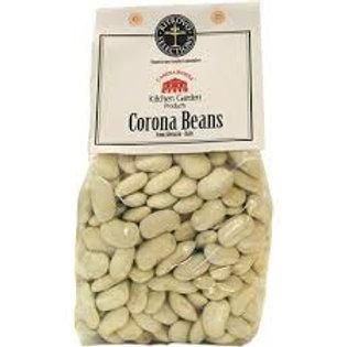 Corona Beans, Dry -  17.63 oz