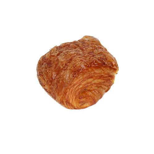 Croissant, au chocolat (Maison Villatte), pre-order