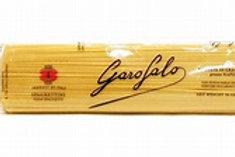 Garafalo Linguine 1lb