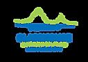 Logo - GMGZ - Junior - Coloured - Large.