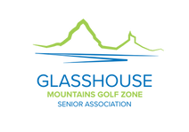 Logo - GMGZ - Seniors- Coloured - Large.