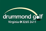 Drummond-Golf-Virginia-2-300x200.jpg