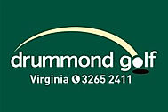 Drummond-Golf-Virginia-2-300x200.jpg