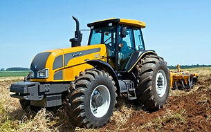 aluguel de trator agricola sp mg go df mt ms to pa ro