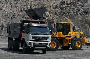 transporte de minério sp mg go mt ms to pa ro