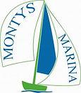 montys-logo-page-001-200x231.jpg