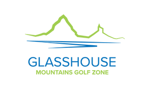 Logo - GMGZ - Coloured - Large.png