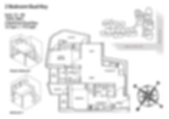 City Gate 1202  floor plan.jpg
