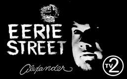 alexander-eerie-street.jpg