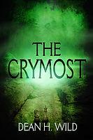 TheCrymost-Cover-cvr.jpg