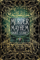 gothic-murder-mayhem-CVR.jpg