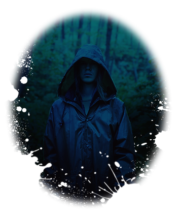 man-in-woods3.png