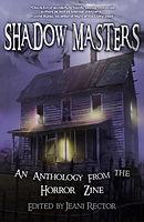 shadow-masters-cvr.jpg