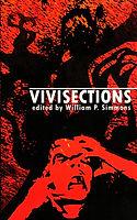 Vivisections.jpg