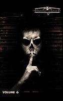 Horror-Library-6-CVR-sm.jpg