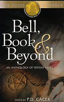 Bell-Book-Beyond-cvr.jpg