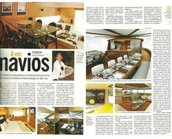 2011 - O Globo A REVISTA
