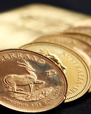 200316-gold-coins-and-bars.jpg