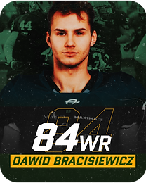 84 Bracisiewicz.png