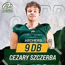 Cezary-Szczerba-9-DB.jpg