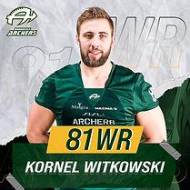 Kornel-Witkowski-81-WR.jpg