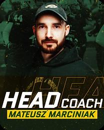 HC Marciniak.png