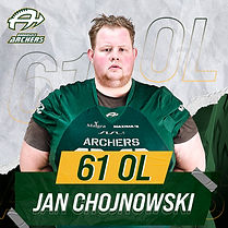 JAN-CHOJNOWSKI-61-OL.jpg