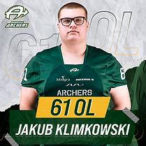 Jakub-Klimkowski-61-OL.jpg