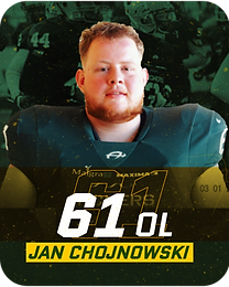 61 chojnowski.png