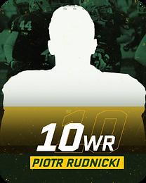 10 Rudnicki.png