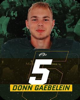 5 Gaebelein.png