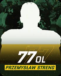 77 Streng.png