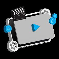 Ikona video.png