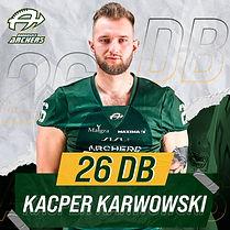 Kacper-Karwowski-26-DB.jpg
