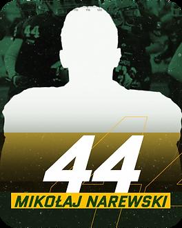 44 Narewski.png