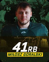 41_Góralski.png