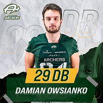Damian-Owsianko-29-db.jpg