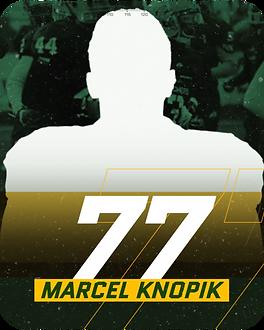 77 Knopik.png
