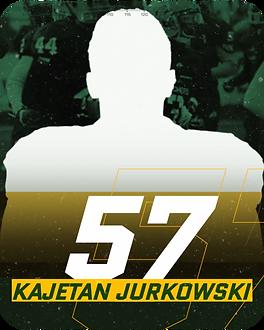 57 Jurkowski.png